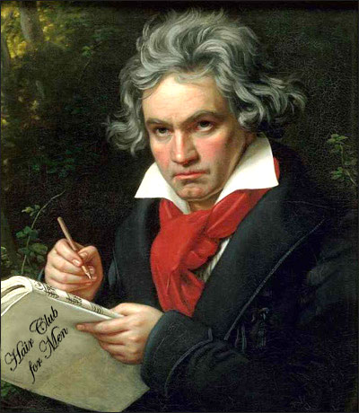 beethoven_hairclub