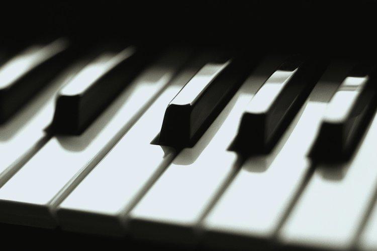 piano_keys_01